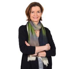 Bettina Arp