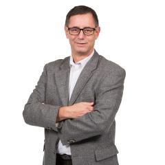 Matthias Weigle