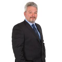 Wolfgang Steiner