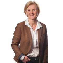 Andrea Hennerbichler