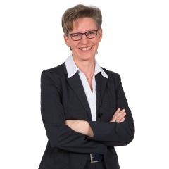 Karin Guth