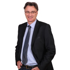 Hermann Ahamer