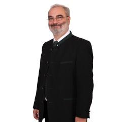 Dietmar Grüneis