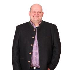 Mathias Klee