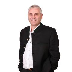Walter Lehmann