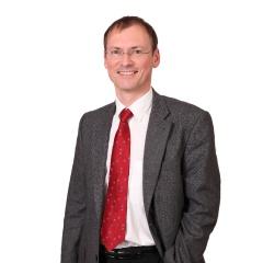 Andreas Rouha