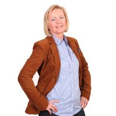 Heidi Zausek