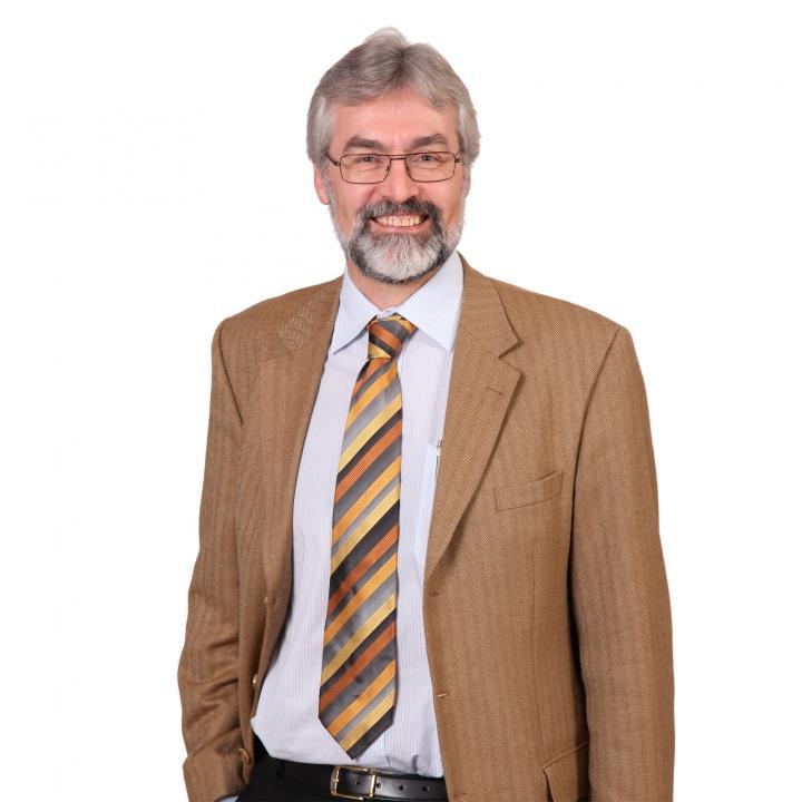 Johann Brunthaler