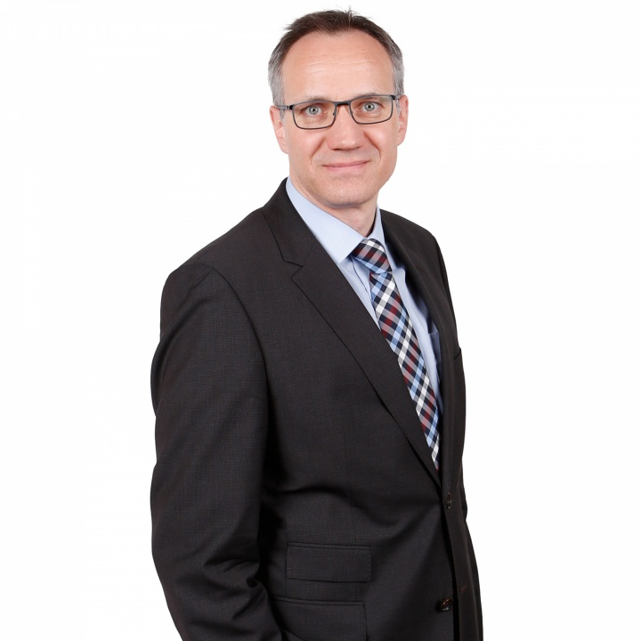 Jürgen Nemeth