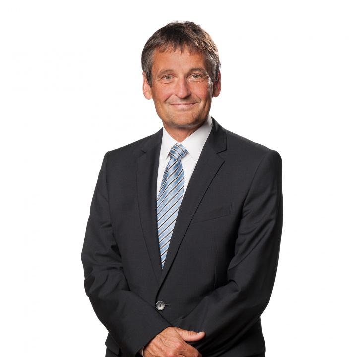 Thomas Welt