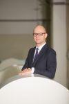 Laakirchen Papier investiert 6 Mio. Euro in Papiermaschine 11 (806,0 KB)