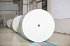 Laakirchen Papier AG erhöht die Preise für SC-Papier (250,1 KB)