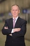 Mark Lunabba (CEO) (413,0 KB)