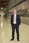 Mark Lunabba (CEO) (296,0 KB)
