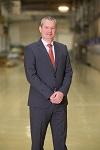Franz Baldauf (CFO) (339,6 KB)