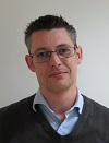 Stefan Winkelbauer ist neuer Produktionsleiter der PM11 (533,3 KB)