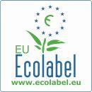 EU Umweltzeichen