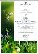EU Ecolabel (4.3 MB)