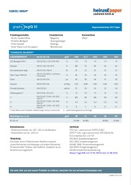 GraphoLogIQ Blauer Engel Produktspezifikation (232,8 KB)