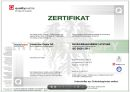 ISO 50001 - Energiemanagement Systems (480,6 KB)