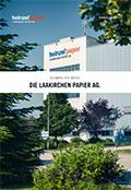 Download Company Brochure (10.2 MB)