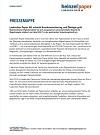 Pressemappe Laakirchen Papier AG (730,2 KB)