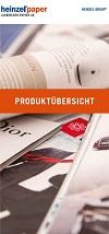 Download Produktfolder (2,2 MB)