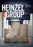 Heinzel Group Annual Report 2016 (10.4 MB)