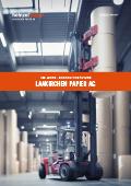 Firmenpräsentation Standort Laakirchen (2,8 MB)