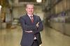 Franz Baldauf (CFO) (146,1 KB)