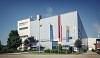 Firmengebäude (739,5 KB)