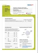 Paper Profile Laakirchen Papier AG (60.2 KB)