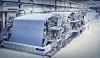 Papiermaschine PM11 (737,7 KB)