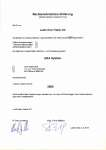 ARA 2016 - Rechtsverbindliche Erklärung (32,8 KB)