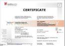 FSC Certificate (378.5 KB)