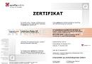 Hygienemanagement mit HACCP (DIN EN 15593) (350,3 KB)
