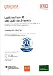 Der Blaue Engel GRAPHOMOTION BE (64,1 KB)