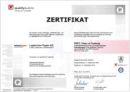 PEFC Certificate (484.6 KB)