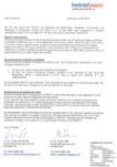 REACH letter 2015 (466.3 KB)
