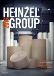 Heinzel Group Geschäftsbericht 2016 (10,4 MB)