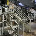Papiermaschine PM5