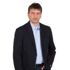 Manfred Bunzel