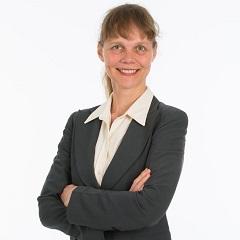 Simone Nolte