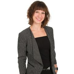 Cornelia Wozniak