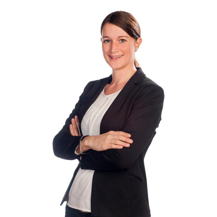Bettina Sterrer
