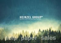 Heinzel Group image folder (16,9 MB)