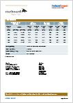 starboard Wave Liner Produktspezifikationen (133,9 KB)