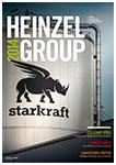 Heinzel Group Geschäftsbericht 2014 (13,0 MB)