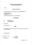 ARA 2019 - Rechtsverbindliche Erklärung (32,6 KB)