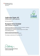 EU Ecolabel (135.9 KB)